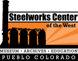 steelworks_logo_web